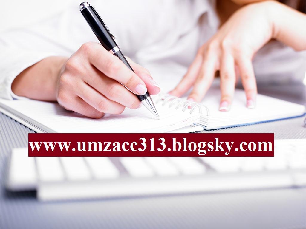 حل تشریحی حسابداری صنعتی ارشد ۹۵